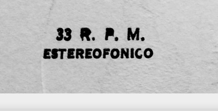 estereo1