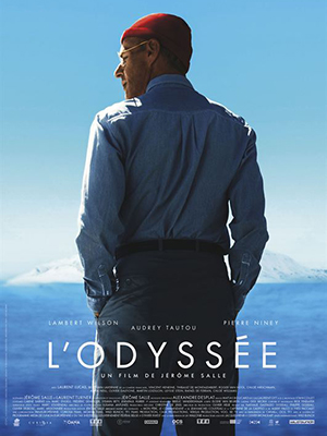 l-odyssee-affiche-jerome-salle