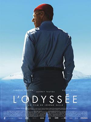 l-odyssee-affiche-jerome-salle