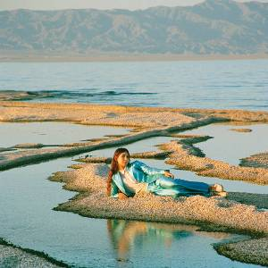 weyes-blood-front-row-seat-to-earth-cover-album