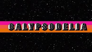 calypsodelia image clip