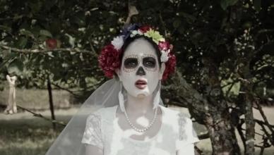 Junglinka image clip