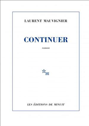 mauvignierbook