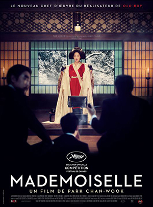 mademoiselle-affiche-park-chan-wook