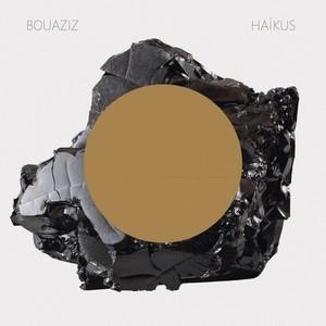 bouaziz haikus ici d'ailleurs - 2016