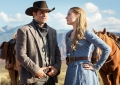 westworld saison 1 photo HBO