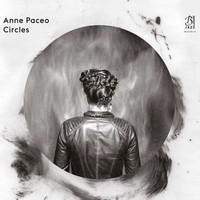 Anne Paceo – Circles