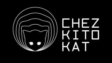 ChezKitokat logo