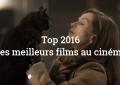 Elle - Ilsabelel Huppert top films 2016