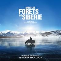 Ibrahim Maalouf – Dans Les Forets de Sibérie