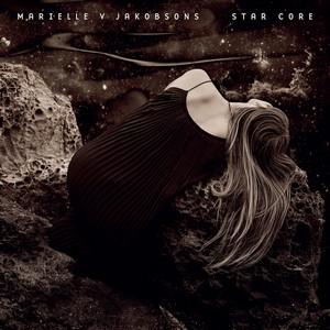 Marielle V Jakobsons – Star Core