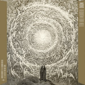 Mono - Requiem for Hell cover album 2016 - Temporary Residence Limited