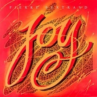 Pierre Bertrand – Joy