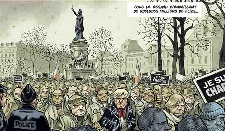La Bande à Renaud - Collectif
