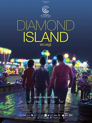 diamond-island-affiche-davy-chou