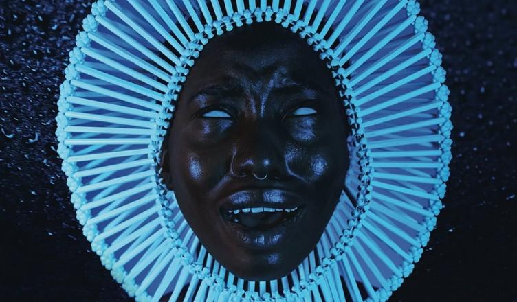 La playlist benzine du 6 décembre 2016 - image Childish Gambino - Awaken, My Love!
