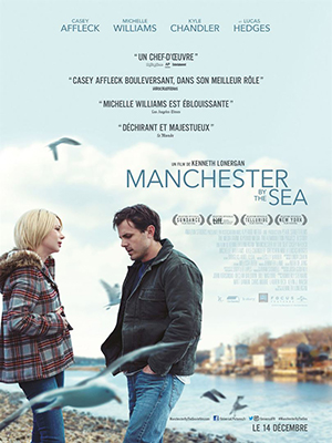 manchester-by-the-sea-affiche-kenneth-lonergan