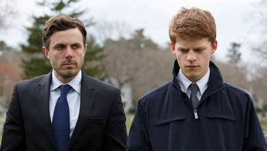 manchester-by-the-sea-image-kenneth-lonergan