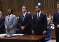 American Crime Story - The People v. O.J Simpson