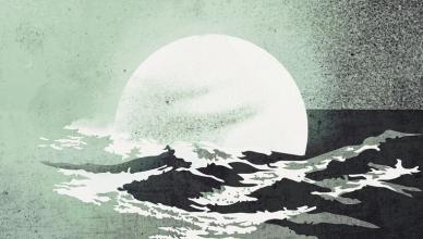 Tristen - Les couleurs et les formes cover album