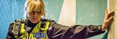 Happy Valley saison 2