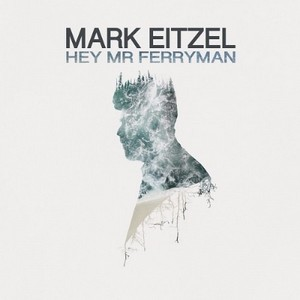 Mark-Eitzel hey mr freeman cover album