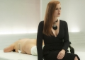 nocturnal-animals-image-tom-ford