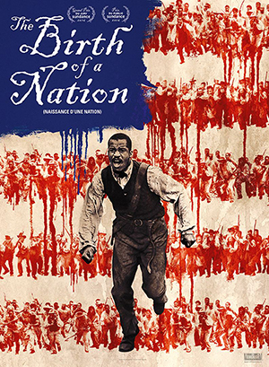 the-birth-of-a-nation-nate-parker-affiche