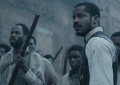 the-birth-of-a-nation-nate-parker-image