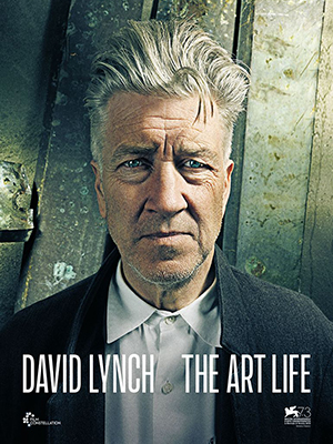 David-Lynch-The-Art-Life-affiche