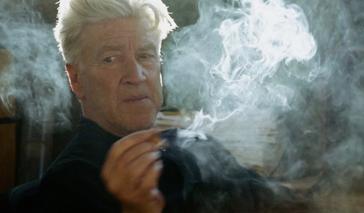 David-Lynch-The-Art-Life-image