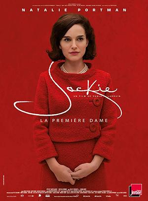 jackie-affiche-pablo-larrain