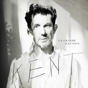 Kent – La Grande Illusion album Athome 2017