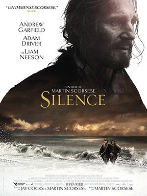 silence-affiche-martin-scorsese