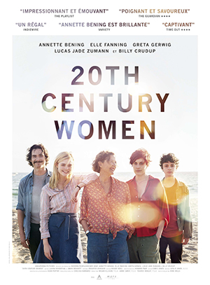 20th-century-women-affiche-mike-mills