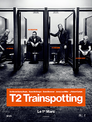 T2-trainspotting-affiche-danny-boyle
