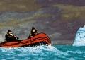 Groenland Vertigo image - casterman