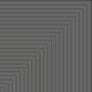 Dopplereffekt Cellular Automata cover album