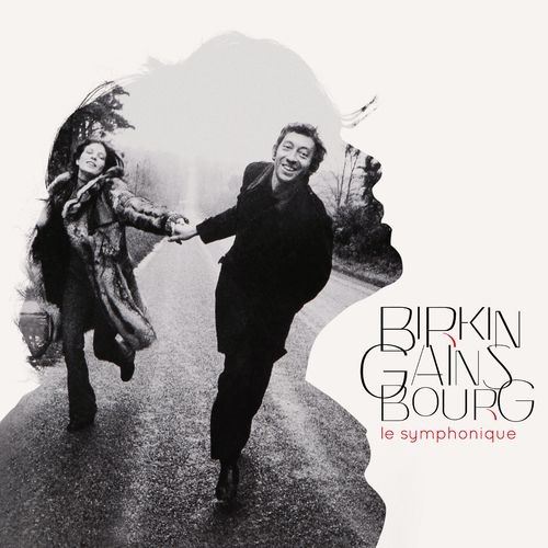 Jane Birkin – Birkin Gainsbourg Le Symphonique