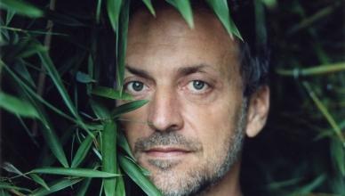Mathieu Boogaerts - Thibault Montamat