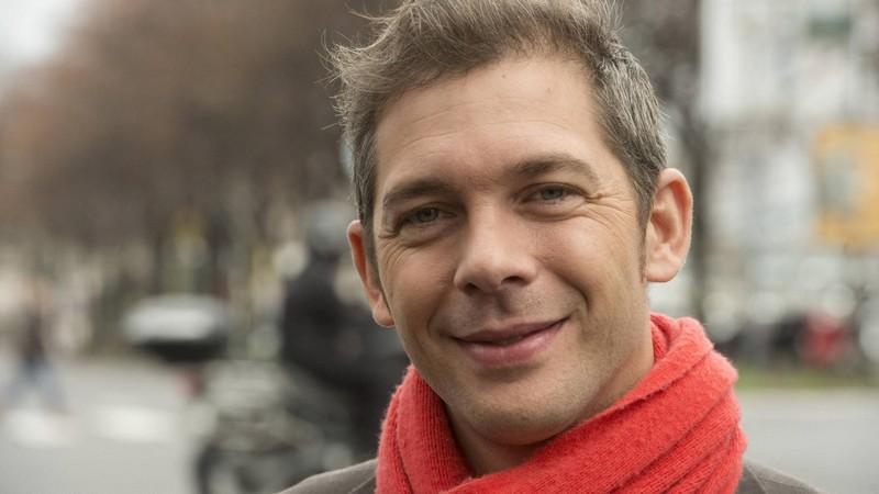 Romain-Puertolas Daniel Fouray
