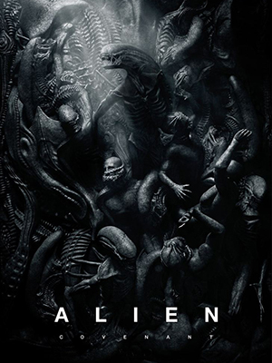alien-covenant-affiche-ridley-scott