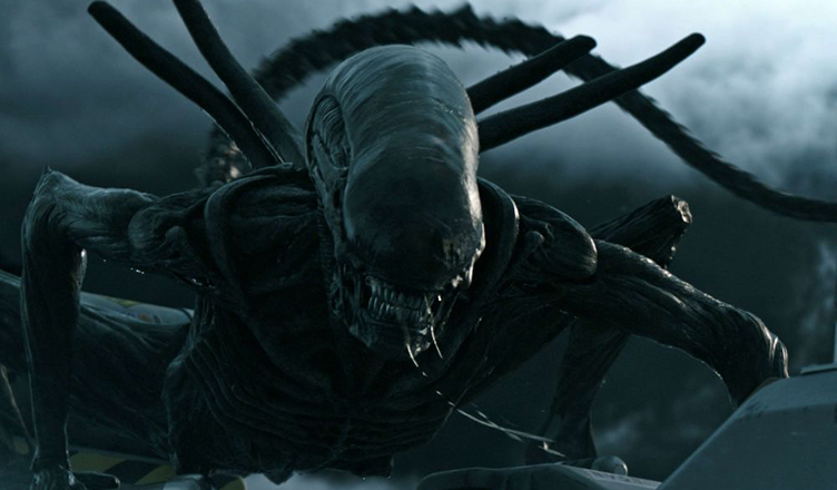 alien-covenant-image-ridley-scott