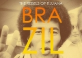 The Rebels of Tijuana – Brazil 70