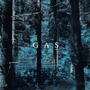 Gas Narkopop (Kompakt)