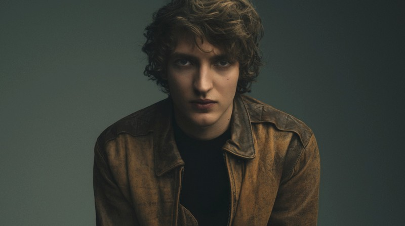 aliocha photo 2017