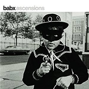babx-ascencions