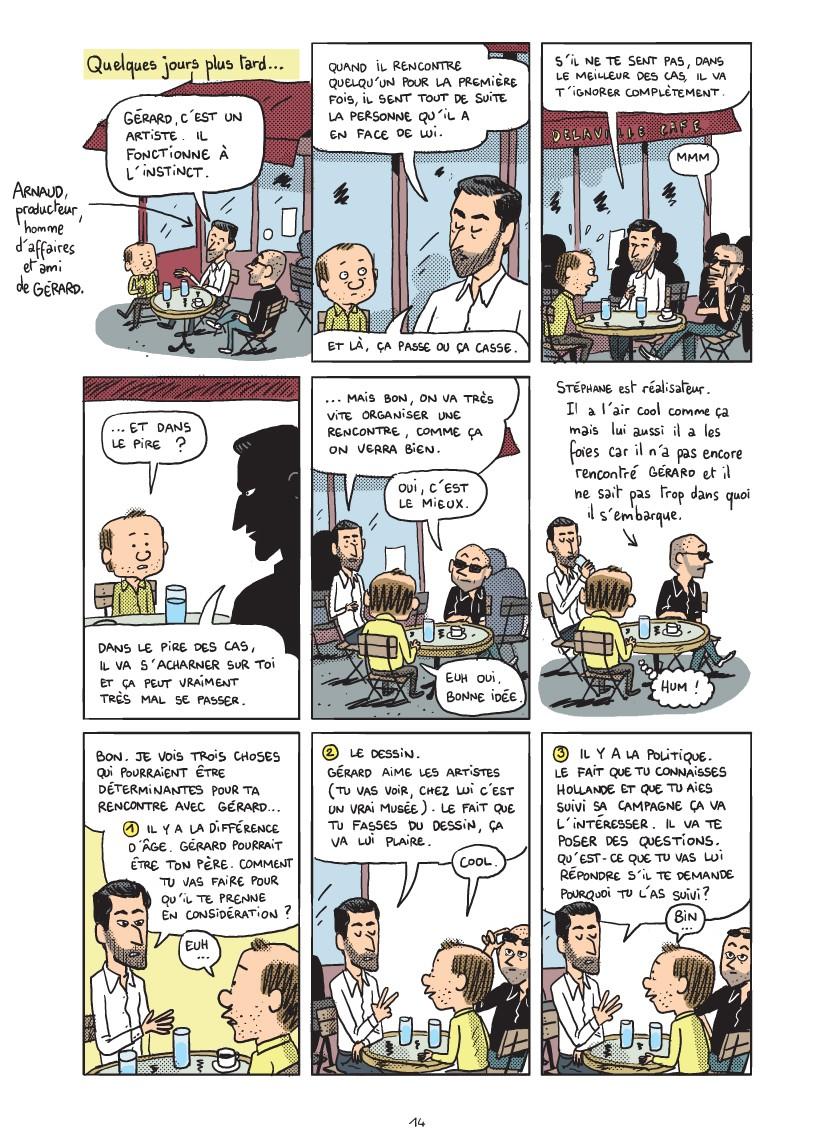 sapin - depardieu - page 14