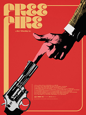 free-fire-affiche-ben-wheatley