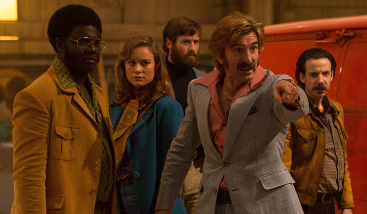 free-fire-image-ben-wheatley
